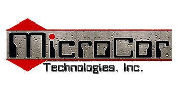 Microcor Technologies, Inc